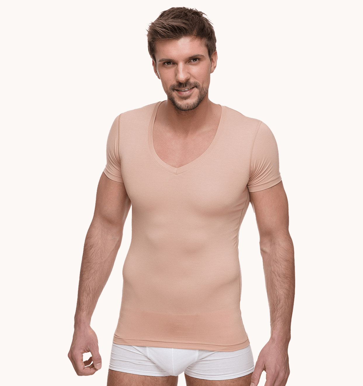 sweat-man.png